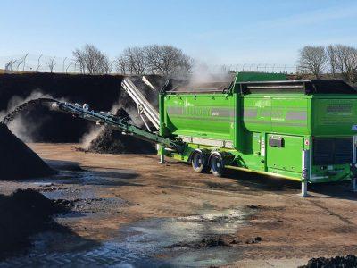 NH6020 Hybrid sikting kompost 1024x681