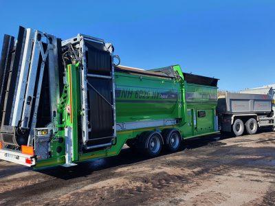 NH6020-Hybrid---transport_