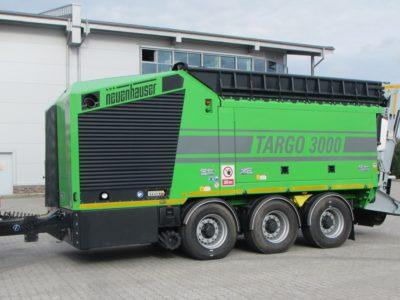 Targo_3000_-_lett_flyttet