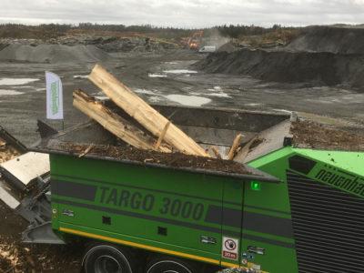 Targo_3000_i_produksjon_-stokker